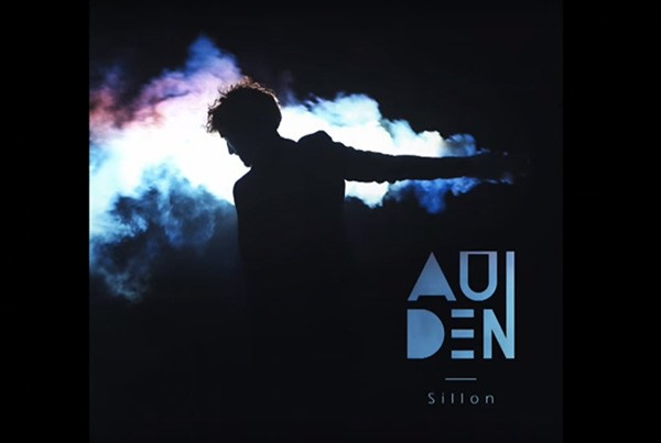 AuDen – Teaser officiel n°1 – Sillon
