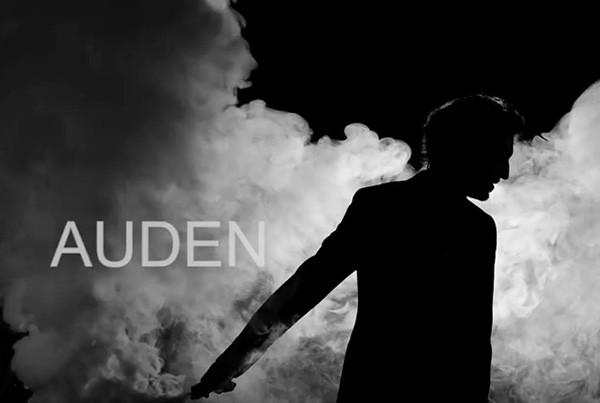 AuDen – Teaser «Sillon»